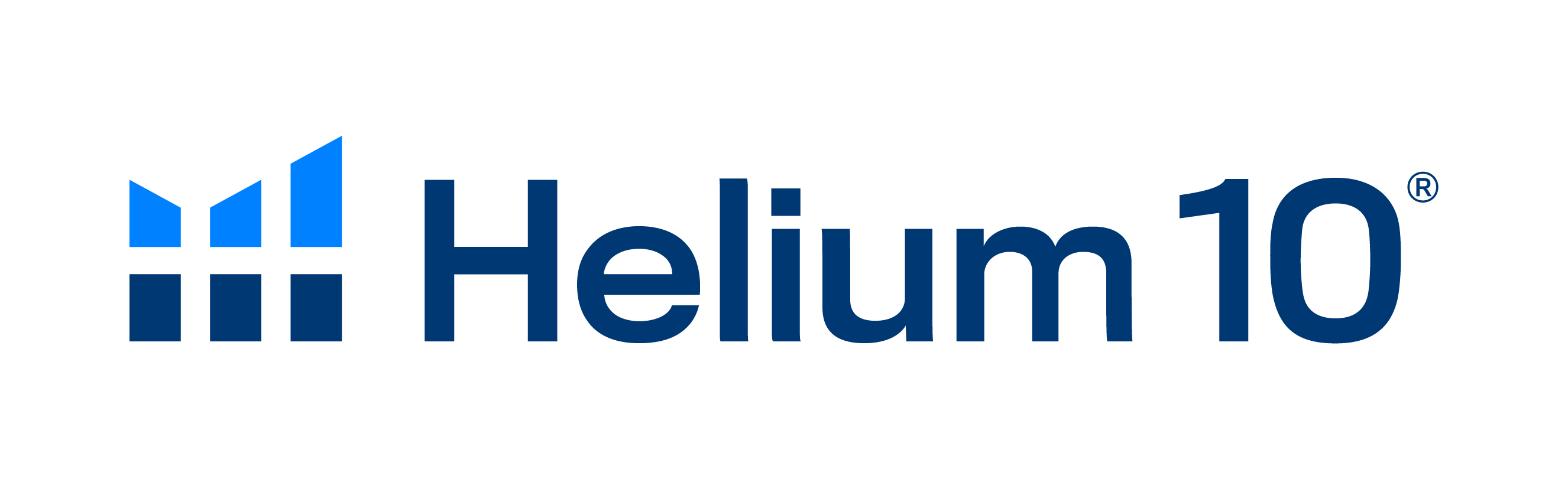Sellersuite Vs Helium10